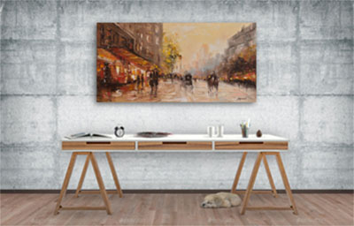 Oil Paintings For Sale Home Page