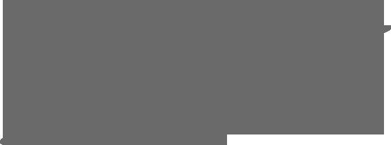 langowski obrazy olejne footer logo