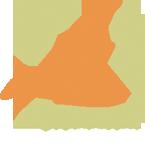 Marek Langowski Logo