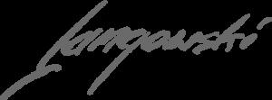 langowski-obrazy-olejne-footer