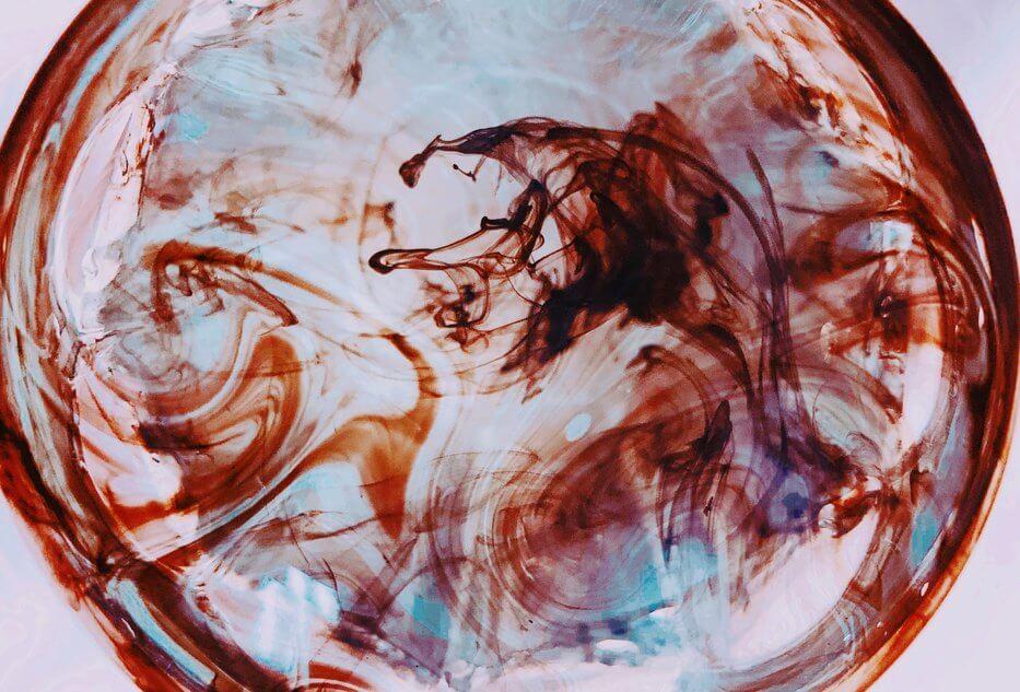 Edvard Munch — obsesja twórczości i malarstwo olejne